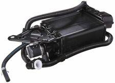 Genuine Toyota Corolla & Matrix Charcoal/Vapor Canister 77740-02130