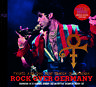 Prince & The NPG Rock Over Germany 1993 Latest Stereo Sound Source BBC MTV 2 CD