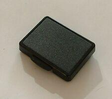 TRODAT cassette d'encrage pour tampon encreur 6/50 noir neuf