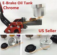 Hydraulic Drift Handbrake Oil Can/ Tank for Hand Brake Fluid Reservoir E-brake