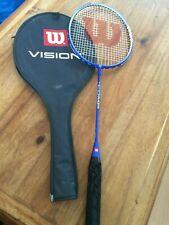 Li Ning NS70 Set Corde per Racchetta da Badminton