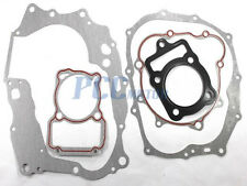200cc Lifan CG200 Engine Full Gasket Kit Dirt Bike ATV Quad Moped Gas New I GS15