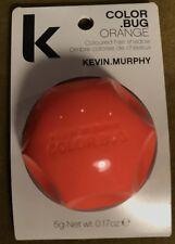 Kevin Murphy Color Bug- Orange