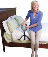 Able2 Stander PT Bed Cane - PR60187