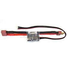 APM2.5 APM2.6 Power Module Current Modul T Plug 5.3V DC BEC For RC Model