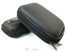 Camera Hard BAG Case for Nikon CoolPix S2700 S6500 S6600 S3600 S4400 S3300 S4300