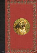 L'arche de Noé / Dans le monde des animaux menacés / Christian ZUBER / 1 Edition