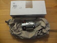 Bosch motor 0130 063 042 innenraumgebläse interior Blower Fan