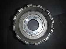 C6 Ford transmission Reverse hub with sprag & rear support