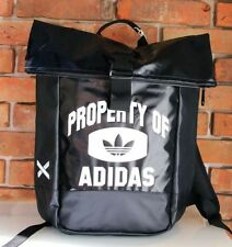 adidas Backpack Water Resistant Bags for Men
