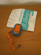 B-BEEP  * BELGACOM *  Sémaphone  *  Vintage de Collection