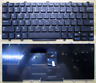 Keyboard for Dell Latitude E5450 E5470 E7450 E7470 Laptop No Backlit Pointer