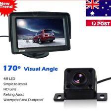 Buyee Car Video Rear View Monitors, Cameras & Kits