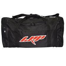 LRP Equipment Bag