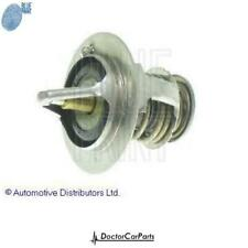 Thermostat MR 2 1.8 2.0 89-07 CHOICE3/3 1ZZ-FE 3S-FE 3S-GE 3S-GTE Petrol ADL