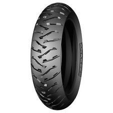 NEW MICHELIN ANAKEE 3 150/70-17 REAR TYRE BMW 1200GS TRIUMPH TIGER EXPLORER 900