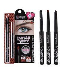 Gel Waterproof Sample Size Eye Make-Up