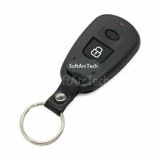 Remote Key Shell fit for HYUNDAI Santa Fe Elantra Case Fob Replacement 2B PG150A
