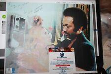 Sonny Caldinez Autographed Picture James Bond & Dr. Who COA Man with Golden Gun