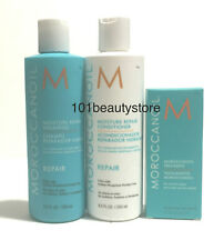 Moroccanoil Repair Essentials Set **NEW**