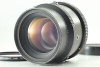 【N MINT 】 Mamiya Sekor Z 150mm f/3.5 W Lens for RZ67 Pro II IID From JAPAN #592