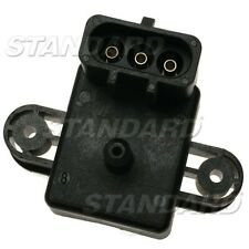 Standard AS8 MAP SENSOR, FITS CHRYSLER, DODGE 1987-90.