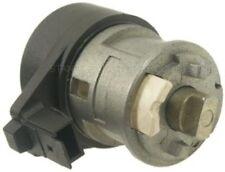 Ignition Lock Cylinder Standard US-350L