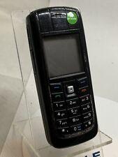 Nokia 6021 - Graphite grey (Unlocked) Mobile Phone