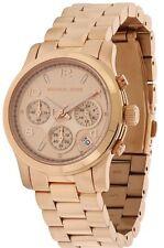 Michael Kors Gloss Wristwatches