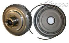 Kupplungssatz Reparatursatz für 6-Gang DSG Getriebe Original VW Audi 02E398029B