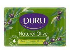 Duru Natural Olive Bar Soap Savon de Marseille Skin Care 180gr