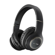 New listing Blitzwolf® Bw-Hp0 Wireless bluetooth Headphone Portable Foldable Over-ear Stere