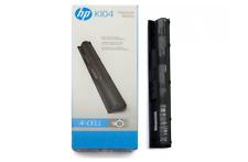 Genuine Original HP KI04 KI03 800049-001 Laptop Battery 14.6V 41Wh 2850mAh