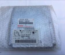 Genuine New Toyota Hiace ECU KLH 12,22...DCR 89661-26C81