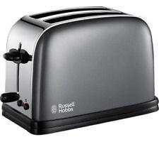 Toaster  Toaster | eBay