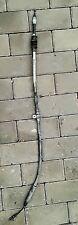 Maserati Quatroporte Emergency Brake Cable Used 221901