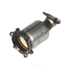 Catalytic Converter Schultz 7712161 fits 96-01 Nissan Altima 2.4L-L4