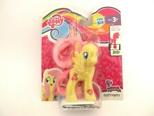 MY LITTLE PONY Explore Equestria FLUTTERSHY - Hasbro 2015