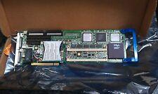 DELL 7G298 PV2xx ultra 160 SCSI card
