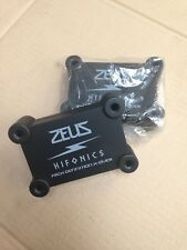 Hifonics High Definition Zeus Car Speaker X-Over Cross Over