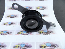 FORD TIMING BELT TENSIONER PULLEY E6005RVN