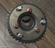 Lada Niva 21214-20 2131-41 Single Adjustable Sprocket 2123-1006020