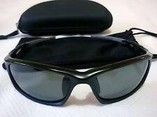 SPYDER Alpha Polarized Sport Sunglasses