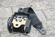 Mercedes W168 Pretensionatore Cintura di sicurezza 1688601885 posteriore destra