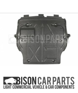 FITS VW TRANSPORTER UNDER ENGINE COVER UNDERTRAY SHEILD T5 2003 - 2009 7E0805687