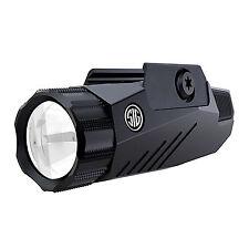 Sig Sauer Foxtrot1 Tactical White Light Sof11001