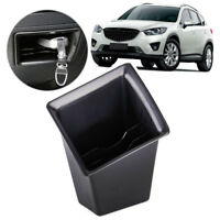 Links Steuerung Halterung Kasten Box Aufbewahrungsbox Für Mazda CX-5 2011-2015