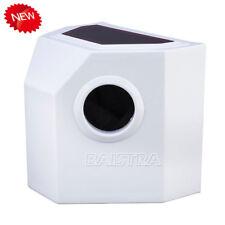 Dental X-Ray Film Processor in Darkroom Reliable performance 30*40mm Manual NEW