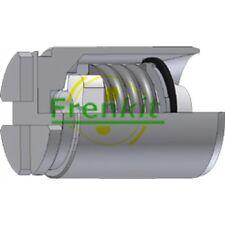 frenkit 257917/Reparatursatz Bremssattel