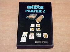 Sinclair ZX Spectrum-puente jugador 2 por CP Software